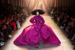 Los 9 finalistas del Premio LVMH 2021 para jóvenes diseñadores de moda